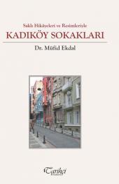 Kadıköy Sokakları