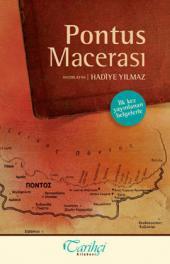 Pontus Macerası