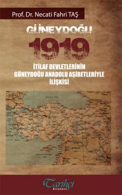 Güneydoğu 1919
