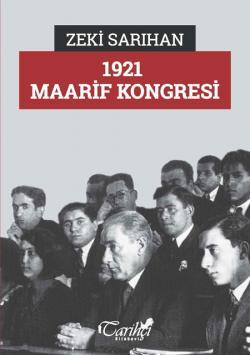 1921 Maarif Kongresi