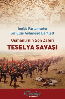 Teselya Savaşı